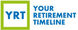 https://yourretirementtimeline.org/wp-content/uploads/2018/01/YRT_logo2.jpg