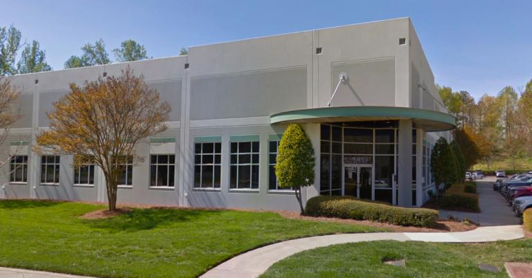 Northcross Learning Center